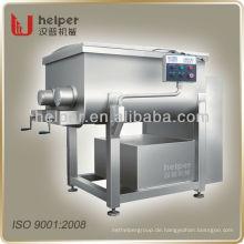 JB-1200 gemeinsamer Mischer