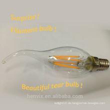 Referenzraum LED g9 Glühbirne 360 Grad Wifi Lampe geführt