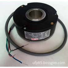 printed circuit board assembly WWPDB GBA26810A2