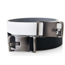 New worldwide famous designer fashion belts for ladies
