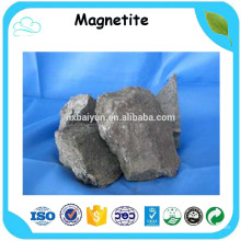 Price of magnetite for washable filter