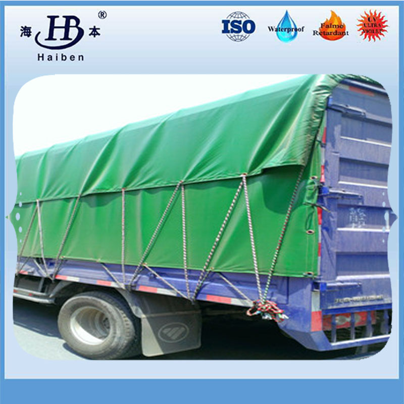 coated tarpaulin sheet-65