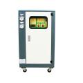 Refroidisseur industriel à eau froide de qualité supérieure