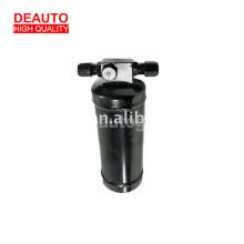 Déshydrateur de récepteur AC 80345-SE0-A11
