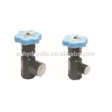 Interrupteur indicateur de pression hydraulique KF-L8-12e,KF-L8-14e,KF-L8-20e,GCT-02