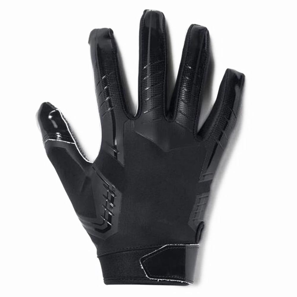 Football Player Professional Glove