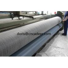 Tape de proteção de concreto Bentonite Pad Gcl