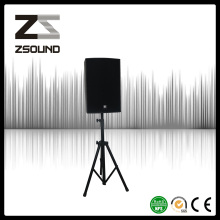 "Stage Single 15"" Active Speaker Audio"