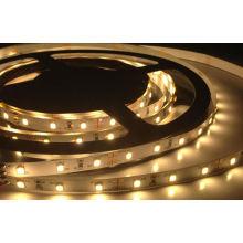 New SMD 2835 12V LED Lighting Strips 7.2W / Meter LED Flex Strip Cool White 6000k - 6500k