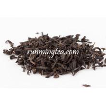 Wuyi Shui Xian chá de rocha Chá de Oolong