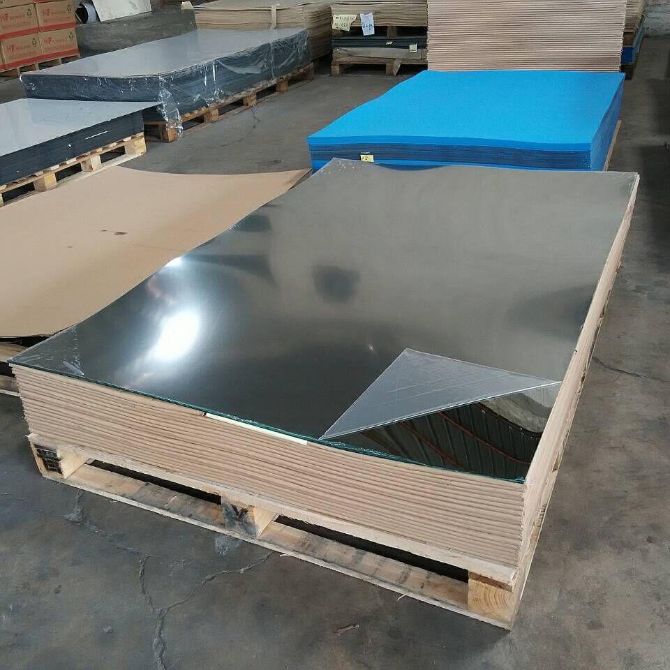 acrylic sheet (2)