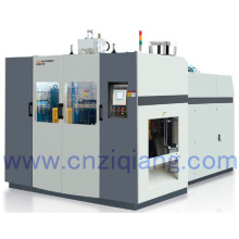 Plastic Toys Extrusion Blow Molding Machine