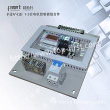 Trivison 1-3 PCS Motor Controller Assembly