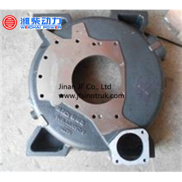 612600010921 612600011596 612600010194 Flywheel Housing