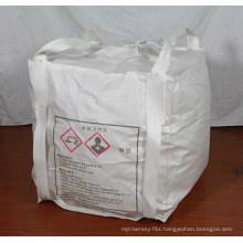 PP Woven FIBC Big Bag