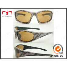 Hot Sales Fashionable Sports Sunglasses (WSP506206)