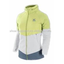 WANAX Women Training Suit / Running Wear