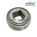GW210PPB4, DS210TTR4, 18SG3-210E3, B2246 Disc Harrow Bearing
