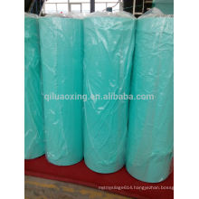 grass silage stretch film