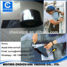 Self Adhesive bitumen flashing tape roof window