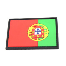 Custom High Quality Promotional Soft PVC Fridge Magnet with Colorful