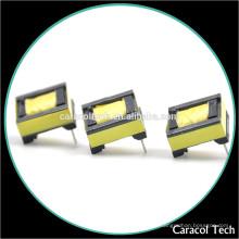 Лучшая цена 10квт понижающий высоковольтный трансформатор для малого изоляции трансформатора