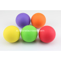 Lacrosse Sports Lacrosse Equipment Lacrosse Ball