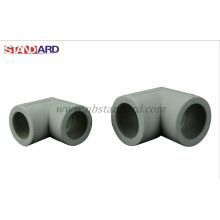 PPR Elbow Fitting, PPR Fitting for PPR Pipe/Tube Fitting