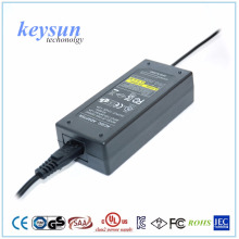 60w Klasse 2 Stromversorgung 12v 5a LED Adapter AC Adapter DC Transformator