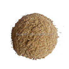 china meat bone meal factory price