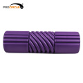 Wholesale Fitness Factory Foam Roller