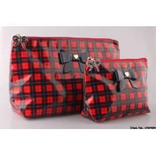 Составляют сумку / сумочку для женщин