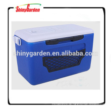hochwertige tragbare Kühlbox 26L