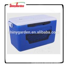 caja del refrigerador portátil de alta calidad 26L