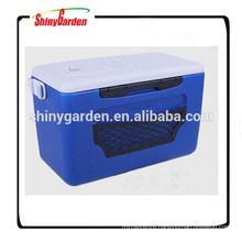 high quality portable cooler box 26L
