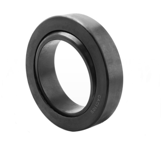 Angular Contact Spherical Plain Bearings GACZ-S