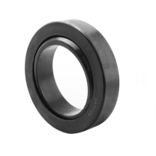 Angular Contact Spherical Plain Bearings GAC-S Series