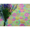 """POLY MESH WITH 3MM +3MM +3MM SEQUIN EMBD 50/52"""""""