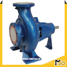 8 Inches Industrial Centrifugal Single Stage Water Pump