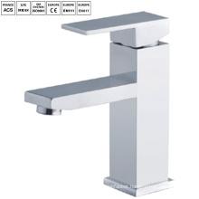 bathroom faucet mixer
