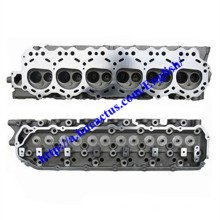 Pour Nissan Tb42 Engine Cylinder Head