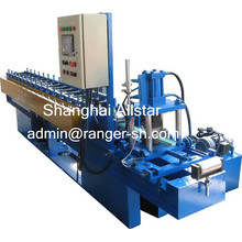 Roller Shutter Roll Forming Machine, High Quality Roller Shutter Machine,Shutter Door Machine