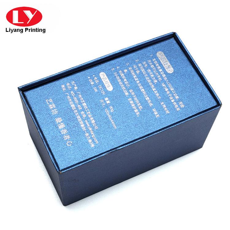 Paper Box19