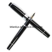 Metal Fountain Pen, Gift Pen (LT-C529)