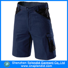 Professional Manufacturer Customize Cotton Cargo Men′s Short