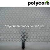 Clear Honeycomb PC6.0