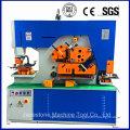 Сталелитейная машина, сталелитейный станок, станок для обработки нержавеющей стали (Q35Y-30)