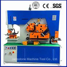 Máquina de dobra do trabalhador do ferro da série Q35y com CE (Q35Y-30)
