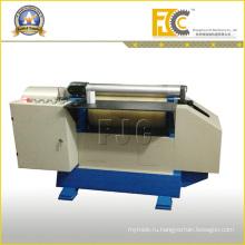 Гидравлическая машина для намотки рулонов