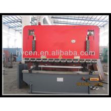 Машины для резки и гибки железа WC67Y-63T / 3200